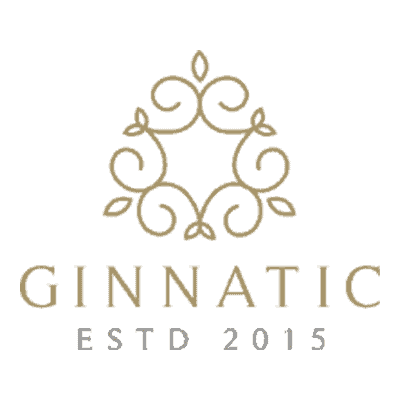 Logo Ginnatic