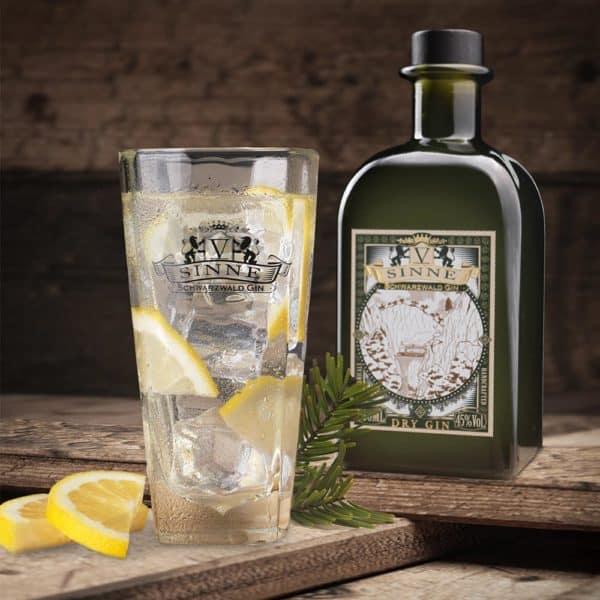 Dry-Gin-Geschenkverpackung-mit-Glas-Bild-von-Julius